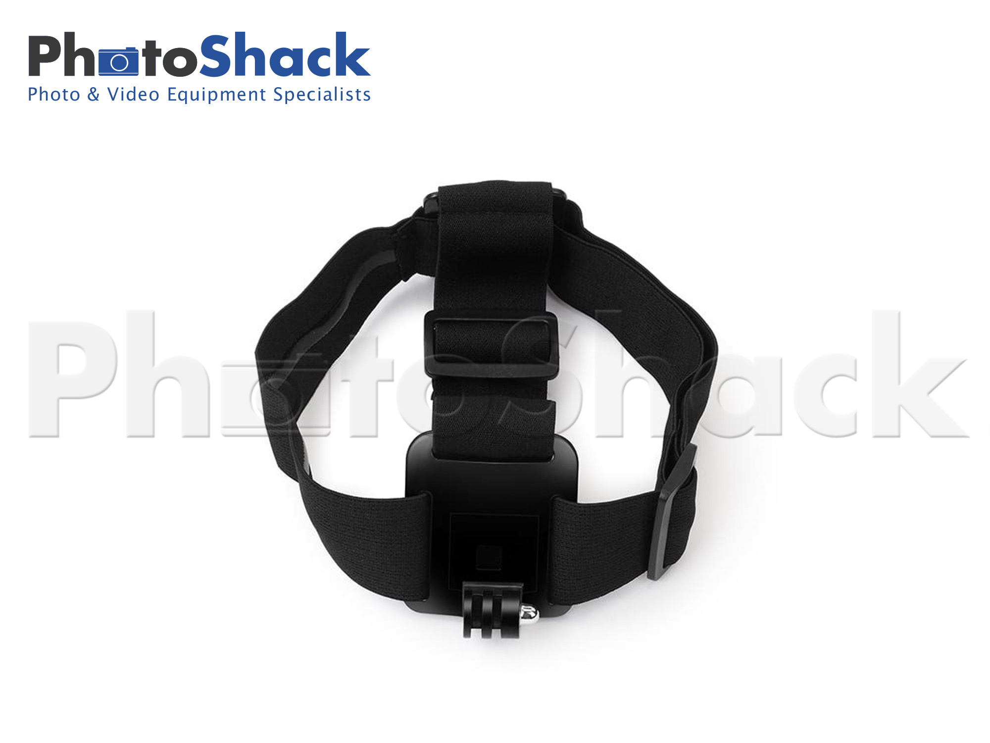 Gopro Compatible Accessories - Head Strap
