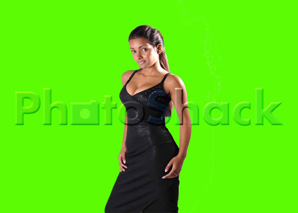CHROMA KEY GREENSCREEN BACKDROP 3m 3m-green   Photoshack