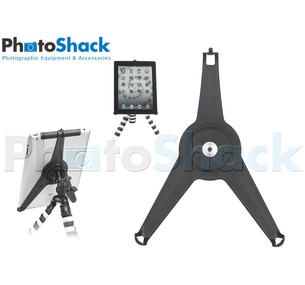 iPad Mini Clamp