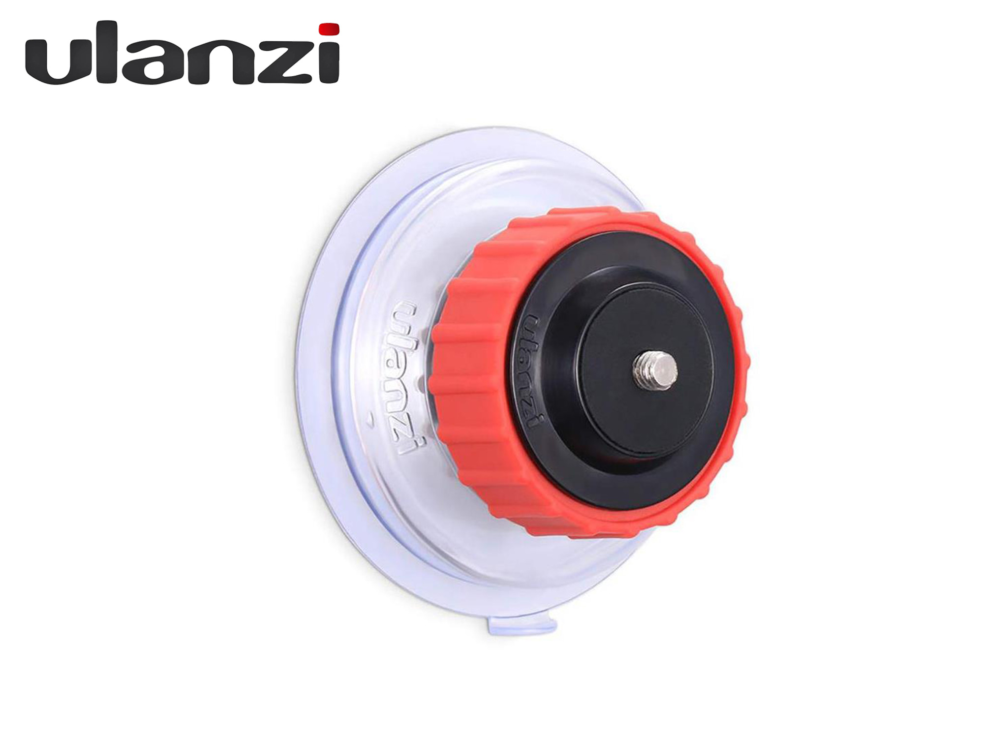 Ulanzi Suction Cup