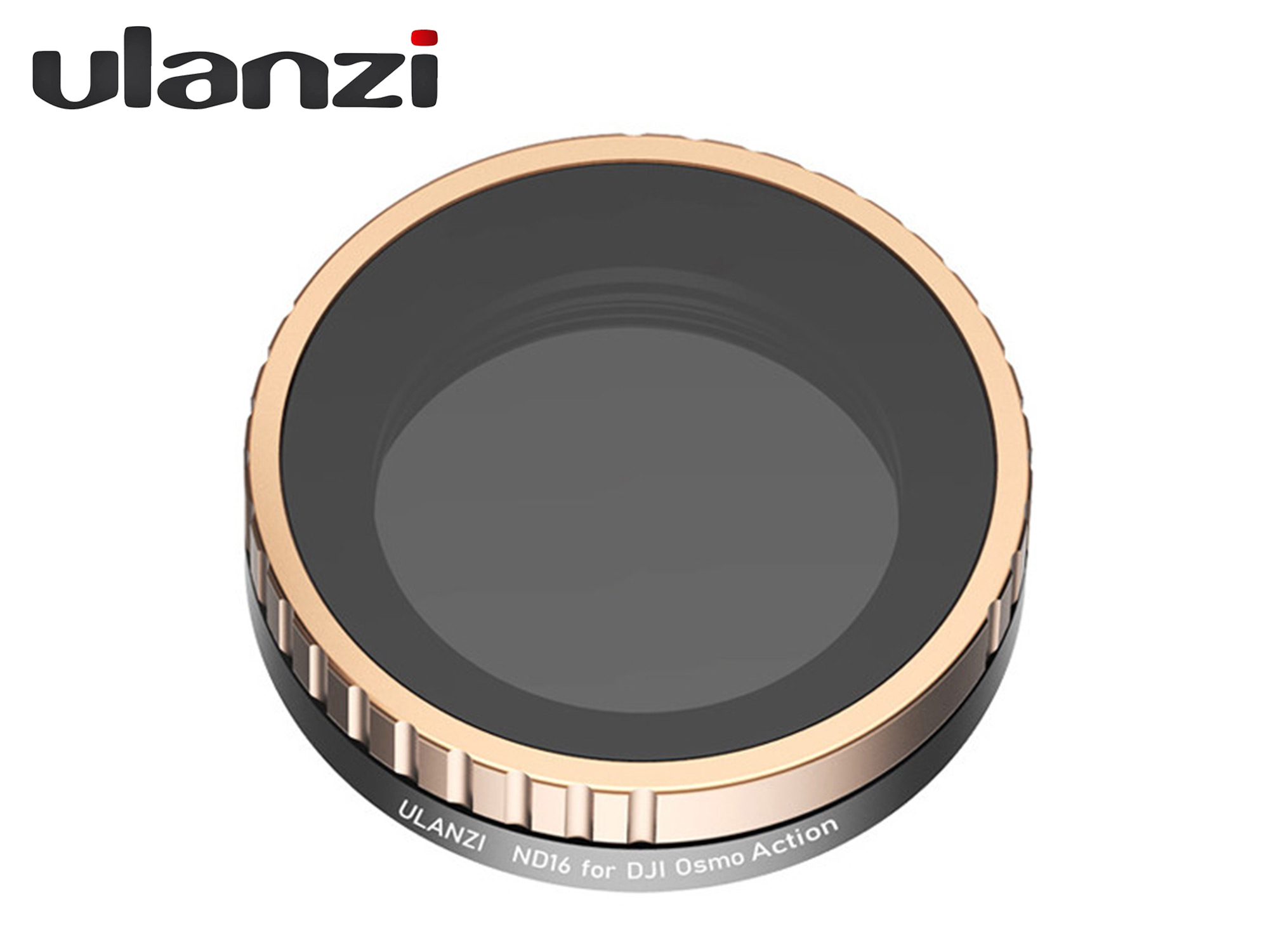 Ulanzi ND Filter for Osmo Action - ND16