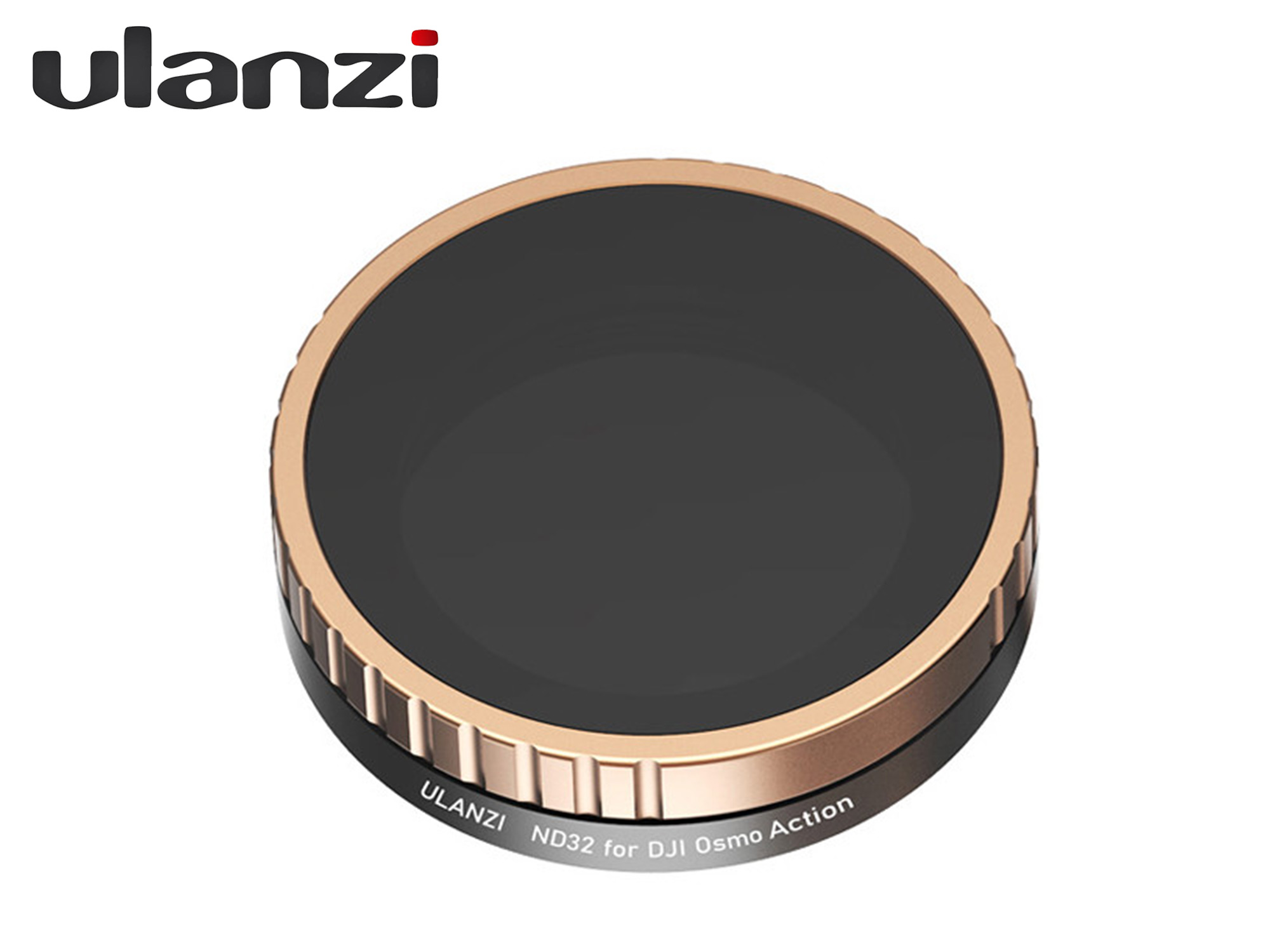 Ulanzi ND Filter for Osmo Action - ND32