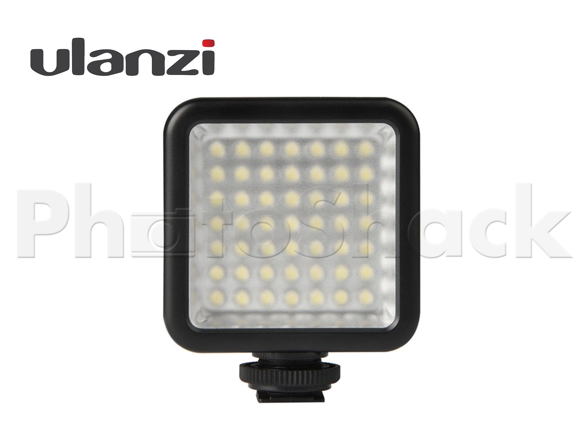 Ulanzi W49 Mini LED Fill Light