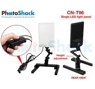 Portable LED Light Panel - Single Kit