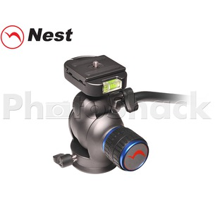 NT-333H Nest 3 way head