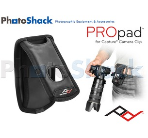 Peak Design PROpad - Support Pad for Capture v2