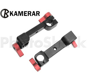 Kamerar 90 degree Clamp