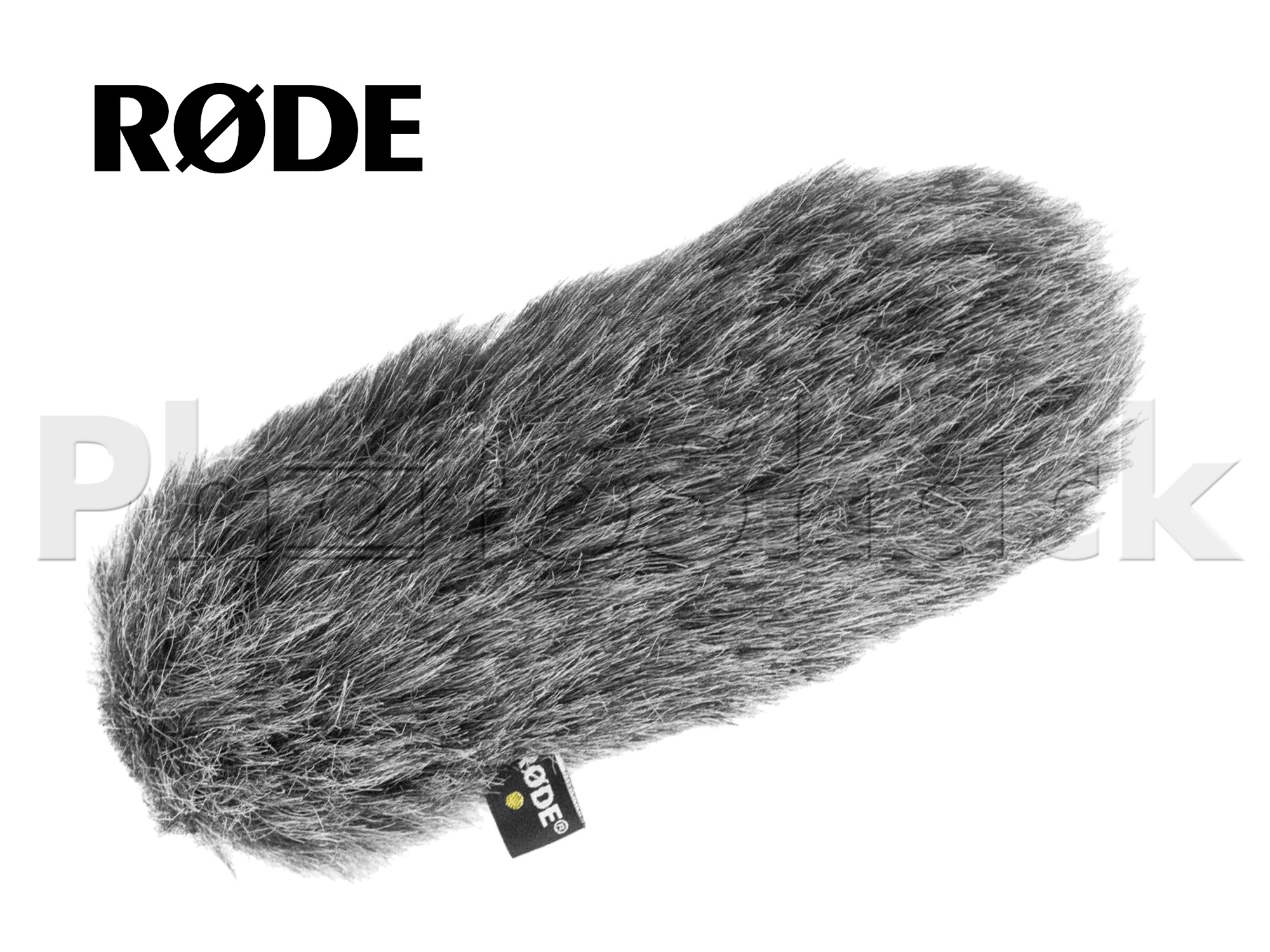 Rode DeadCat Wind Shield for VideoMic GO