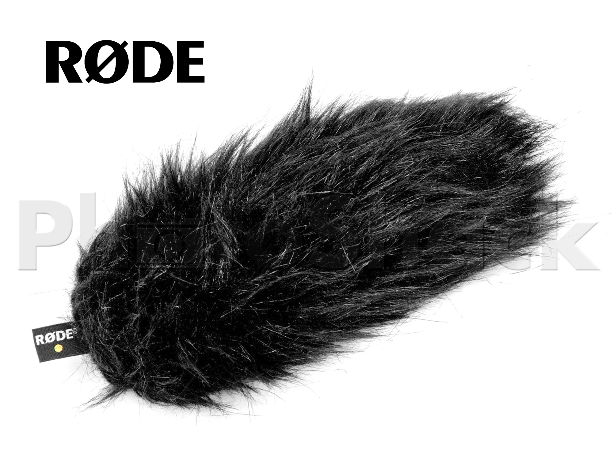 Rode DeadCat VMP Wind Muff for VideoMic Pro