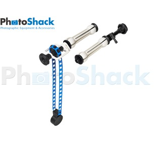 Rollers and Chain set for Backdrop Brackets