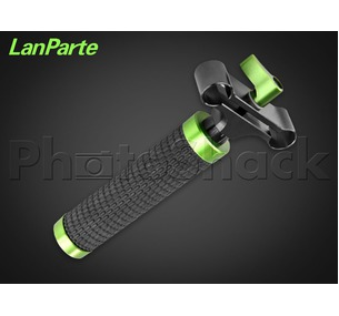 LanParte - Single Handle