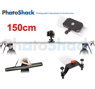Camera Slider Heavy Duty - Sevenoak
