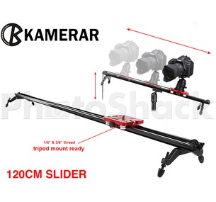 Video Slider Mark II 47
