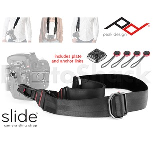 Peak Design Camera Sling Strap - Slide
