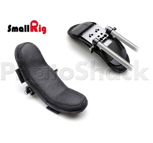 SmallRig Shoulder Pad (15mm Railblock) - 1485