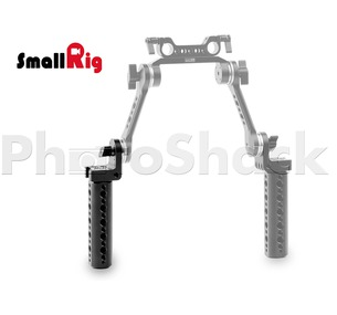 SmallRig ARRI Rosette Handle for DSLR Cameras 1810