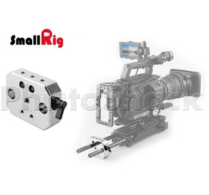 SmallRig Counterweight for 15mm Shoulder Rig Mount - 1890