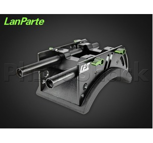 LanParte - Shoulder Support Pad