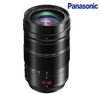 Panasonic Leica 12-60/2.8-4.0 Vario Elmarit ASPH Power OIS