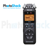 Tascam DR-05 MKII Portable Digital Recorder