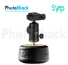Syrp Genie Mini Ballhead Kit