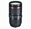 Canon EF 24-105mm f/4L IS II USM
