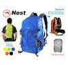 Camera Backpack - Outdoor - Nest Explorer 300L - Ex300LYellow