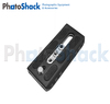Quick Release Plate for FC-370 / FC-470 Tripod