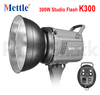 Studio Flash - 300W - Mettle K300