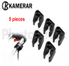 Kamerar Koziro 15mm Rail Cable Clips