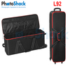 Pro Lighting Kit Rolling Bag - Large L92